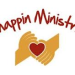 SnappinMinistries