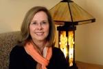 Kathy Bolduc 2013