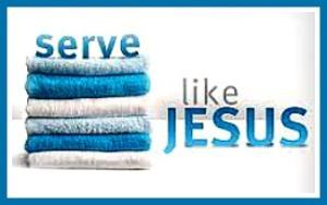 ServeLikeJesus